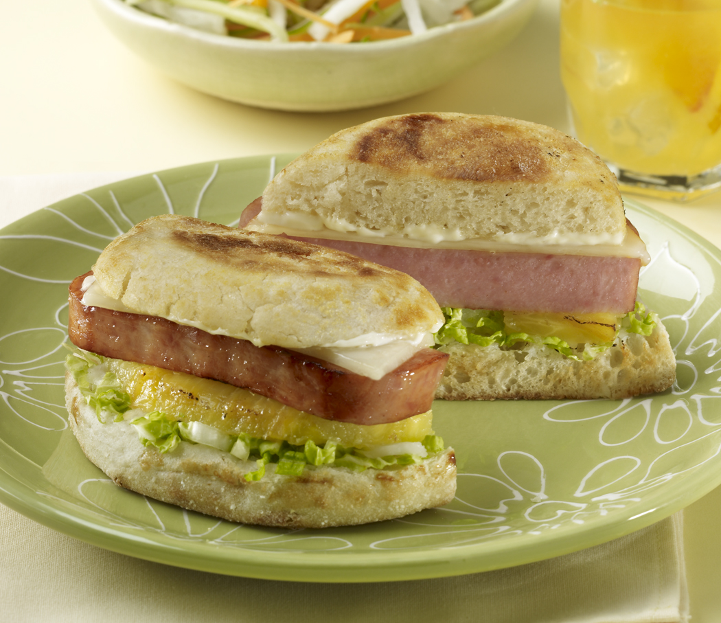 https://www.spam-ph.com/recipe/breakfast-spam-muffin-sandwich/