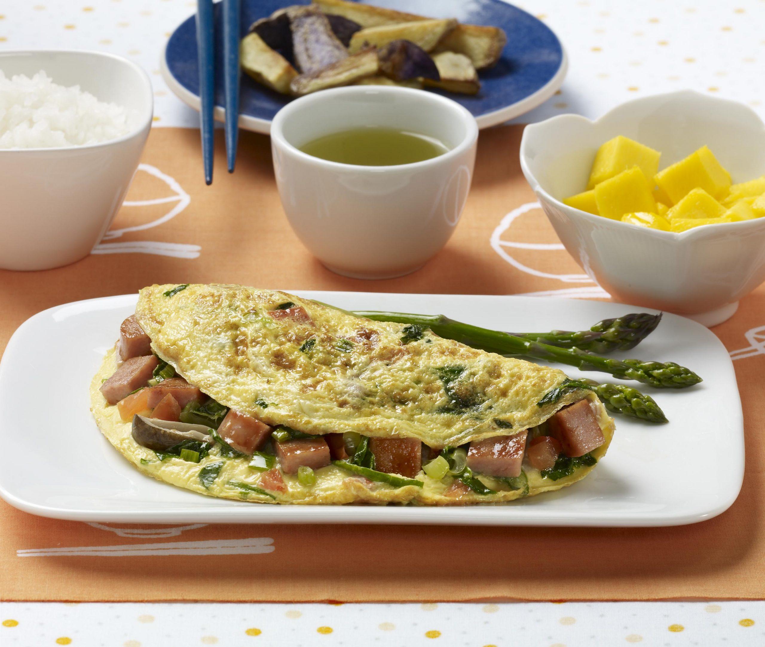 https://www.spam-ph.com/recipe/spam-omelet/