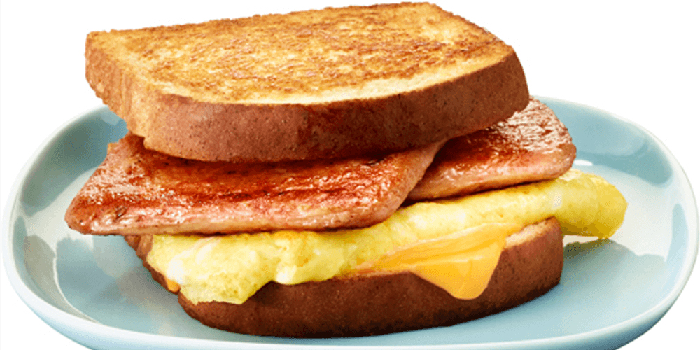 https://www.spam-ph.com/recipe/simple-grilled-cheese-and-egg-spam-sandwich/
