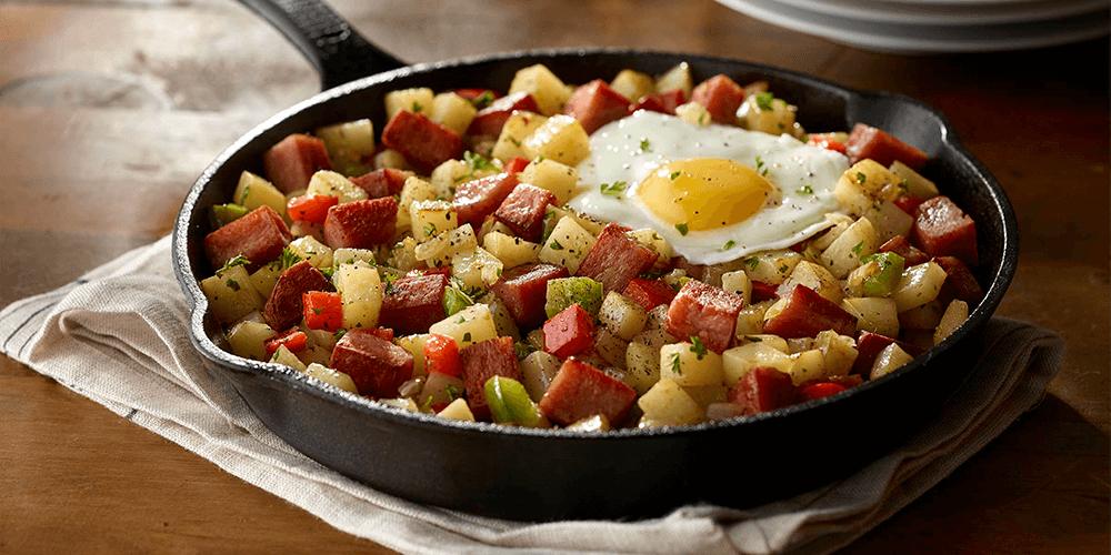 https://www.spam-ph.com/recipe/spam-breakfast-hash/