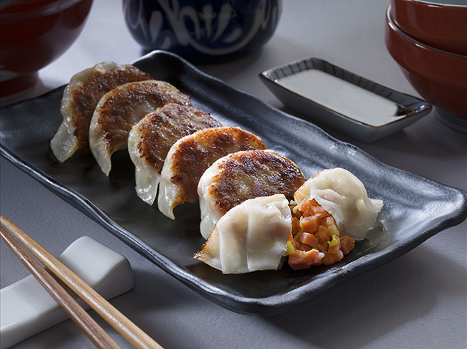 https://www.spam-ph.com/recipe/spam-gyoza/