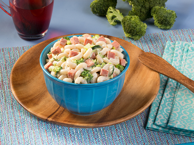 https://www.spam-ph.com/recipe/macaroni-and-spam-salad/