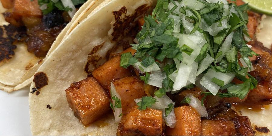 https://www.spam-ph.com/recipe/cheesy-spam-pastor-tacos/