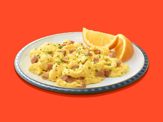 https://www.spam-ph.com/recipe/spam-scrambled-eggs/