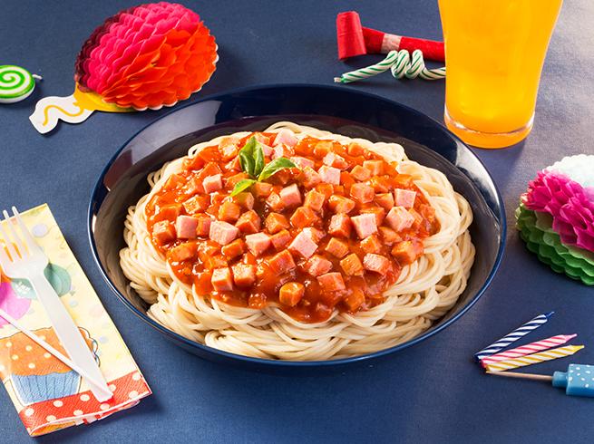 https://www.spam-ph.com/recipe/spam-spaghetti/
