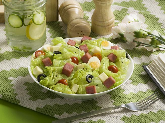 https://www.spam-ph.com/recipe/spam-greek-salad-2/