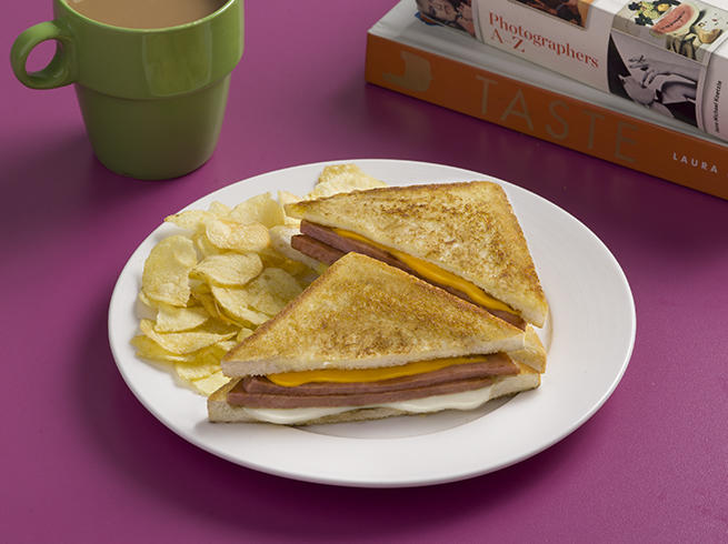 https://www.spam-ph.com/recipe/spam-grilled-cheese-sandwich/