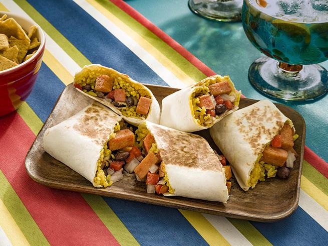 https://www.spam-ph.com/recipe/spam-burrito/